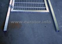 eurotor_2009-02-10_3300026