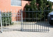 eurotor_2011-09-16_1700021