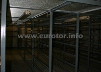 eurotor_2010-03-27_3500004