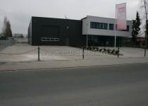 eurotor_2011-02-19_2200005