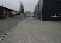 eurotor_2011-02-19_4600003