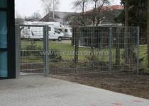 eurotor_2011-02-19_4700001